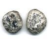 7793-pierre-d-hermanov-de-20-a-30-mm