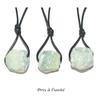7781-pendentif-chrysoprase-brute-avec-cordon