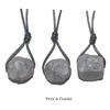7765-pendentif-hematite-brute-avec-cordon