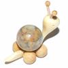 7745-boule-de-massage-2-cm-en-agate-crazy-lace-support-escargot