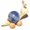 7746-boule-de-massage-2-cm-en-quartz-bleu-support-escargot