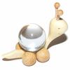 7752-boule-de-massage-2-cm-en-cristal-de-roche-support-escargot