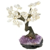 7626-arbre-du-bonheur-en-cristal-de-roche-gm