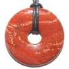 7525-pi-chinois-jaspe-rouge-40-mm