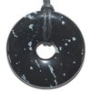 7517-pi-chinois-obsidienne-neige-40mm