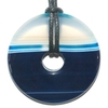 7514-pi-chinois-agate-bleue-40-mm