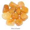 7498-aventurine-jaune-orange-20-a-30-mm