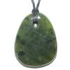 7364-pendentif-jade-nephrite-avec-cordon-flash