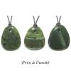 7365-pendentif-jade-nephrite-avec-cordon-flash