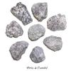 7311-lepidolite-brute-40-a-50-mm