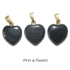 7264-pendentif-obsidienne-oeil-celeste-15mm-en-petit-coeur