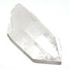 7237-pointe-de-cristal-de-roche-brute-entre-100-et-150-g