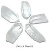 7238-pointe-de-cristal-de-roche-brute-entre-100-et-150-g