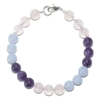 7182-bracelet-anti-stress-et-paix-interieure-boules-8mm-en-argent-925