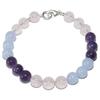 7181-bracelet-anti-stress-et-paix-interieure-boules-8mm-en-argent-925