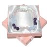 7180-bracelet-anti-stress-et-paix-interieure-boules-8mm-en-argent-925