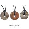 7178-pi-chinois-bois-fossile-30-mm