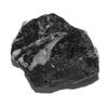 7139-tourmaline-noire-brute-bloc-entre-50-et-150-grs
