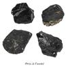 7140-tourmaline-noire-brute-bloc-entre-50-et-150-grs
