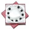 7121-bracelet-tourmaline-noire-et-cristal-de-roche-boules-10mm-en-argent-925