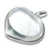 7110-pendentif-cristal-de-roche-en-forme-de-coeur-serti-d-argent