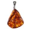 7104-pendentif-ambre-de-la-baltique-avec-beliere-argent