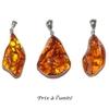 7105-pendentif-ambre-de-la-baltique-avec-beliere-argent