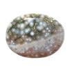 7097-mini-pierre-plate-en-jaspe-orbiculaire