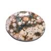 7094-mini-pierre-plate-en-jaspe-orbiculaire