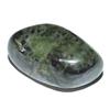 7043-serpentine-antigorite-de-25-a-30-mm-extra