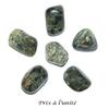 7044-serpentine-antigorite-de-25-a-30-mm-extra