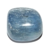 7017-disthene-cyanite-de-20-a-30-mm-extra