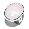 6983-bague-en-quartz-rose-cabochon-ovale