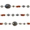 6958-collier-design-en-labradorite-ambre-et-perle-en-argent-925