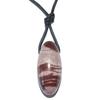 6935-pendentif-shiva-lingam-avec-cordon