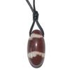 6934-pendentif-shiva-lingam-avec-cordon