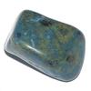 6873-azurite-malachite-de-25-a-35-mm