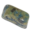 6874-azurite-malachite-de-25-a-35-mm