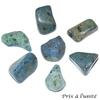 6875-azurite-malachite-de-25-a-35-mm