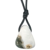 6816-pendentif-jaspe-ocean-avec-cordon
