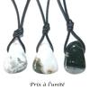 6815-pendentif-jaspe-ocean-avec-cordon