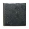 6803-plaquette-en-shungite-de-40-x-40-mm