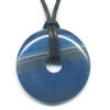 6794-pi-chinois-agate-bleue-30-mm