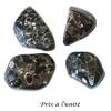 6774-agate-fossile-turitelle-de-20-a-30-mm