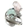 6654-bague-aigue-marine-et-quartz-rose-brutes-saturne-duo-femme