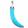 7576-pendentif-howlite-turquoise-en-corne