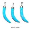 7575-pendentif-howlite-turquoise-en-corne