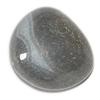 6631-agate-grise-en-galet-30-a-40-mm