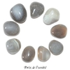 6629-agate-grise-20-a-25-mm