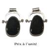 6588-pendentif-onyx-pierre-percee-avec-attache-argentee